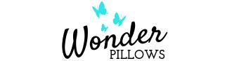 wonderpillows